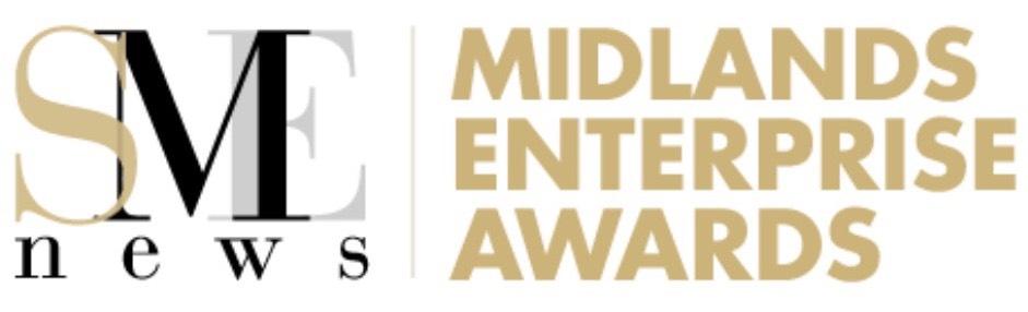 SME News - Midlands Enterprise Awards
