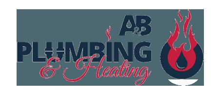 Nottingham Boiler Installations